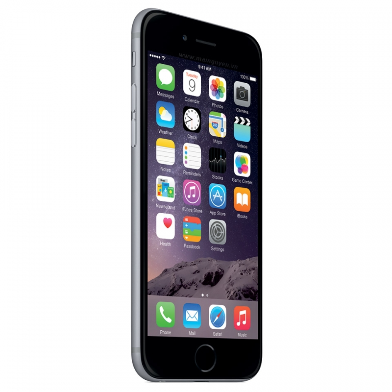 iPhone 6 16GB 13