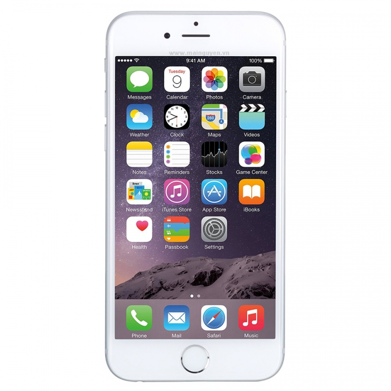 iPhone 6 16GB 2