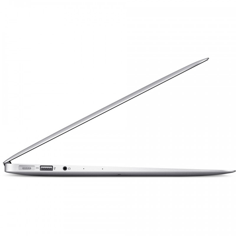 MacBook Air 11.6 inch, 1.6GHz, 128GB, MJVM2ZP/A (2015) 11