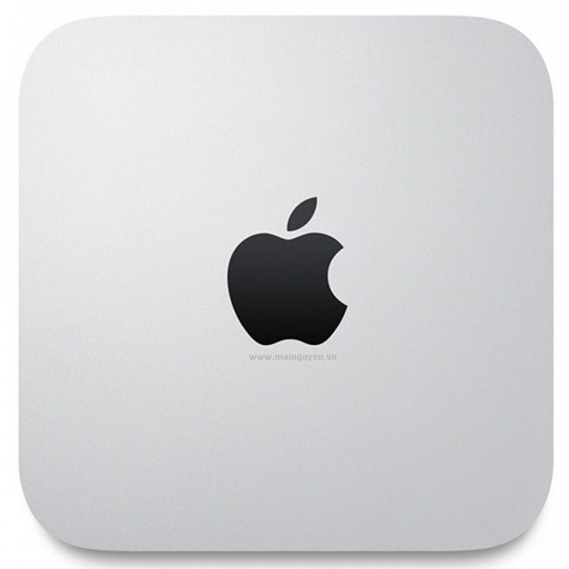 Mac mini 2.5 GHz MD387ZP/A 1