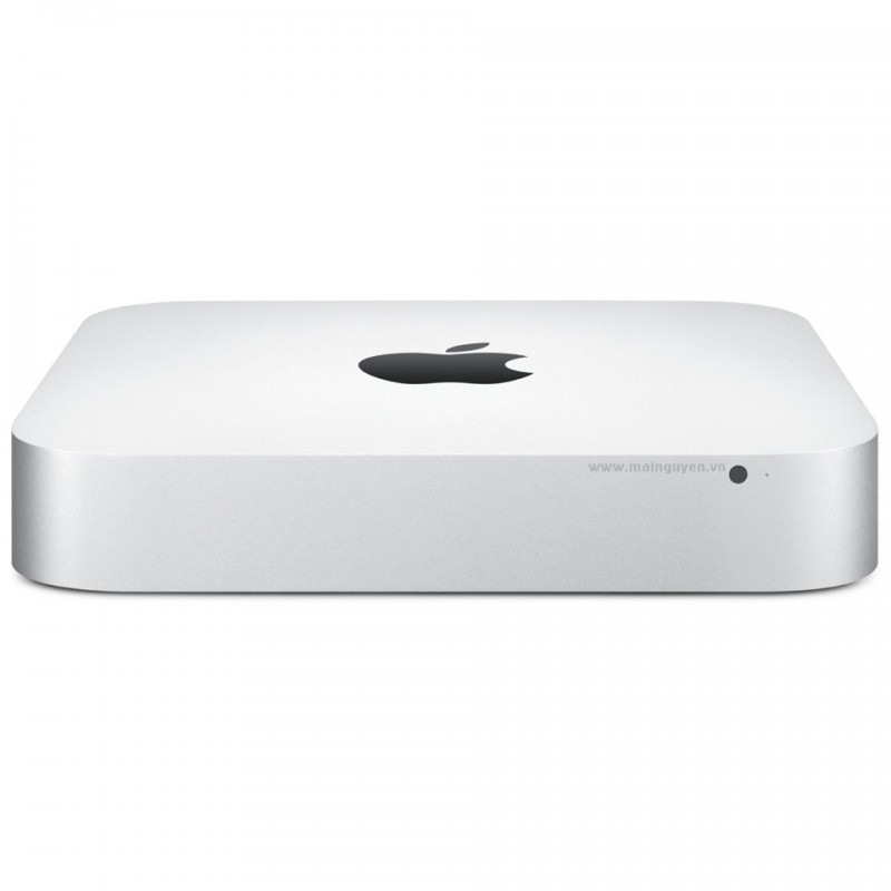 Mac mini 2.5 GHz MD387ZP/A 2