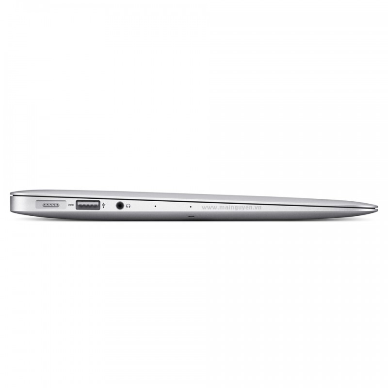 MacBook Air 11.6 inch, 1.6GHz, 128GB, MJVM2ZP/A (2015) 4