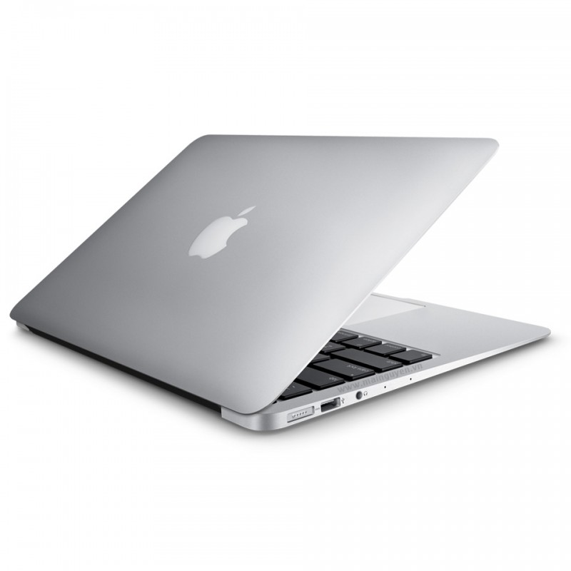 MacBook Air 11.6 inch, 1.6GHz, 128GB, MJVM2ZP/A (2015) 6