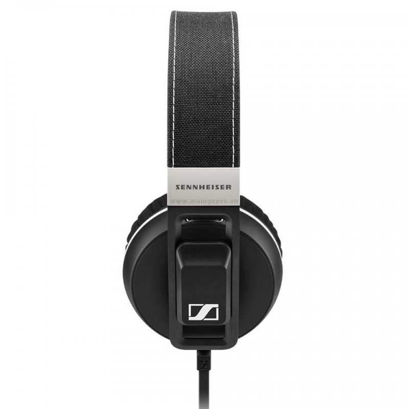 Tai nghe Sennheiser URBANITE XL cho iPhone, iPod, iPad 23