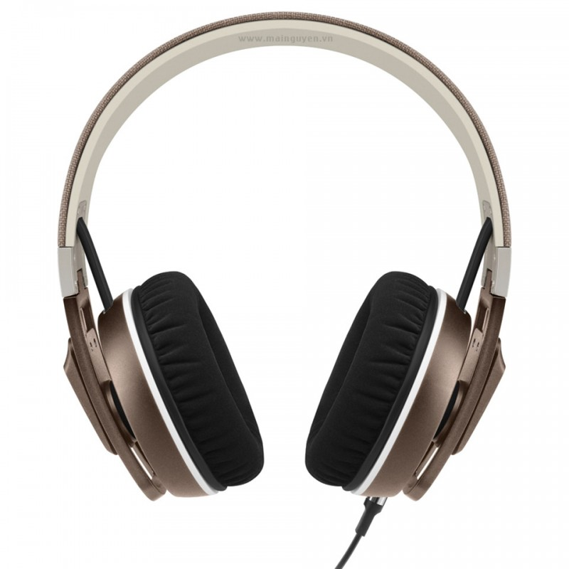 Tai nghe Sennheiser URBANITE XL cho iPhone, iPod, iPad 12