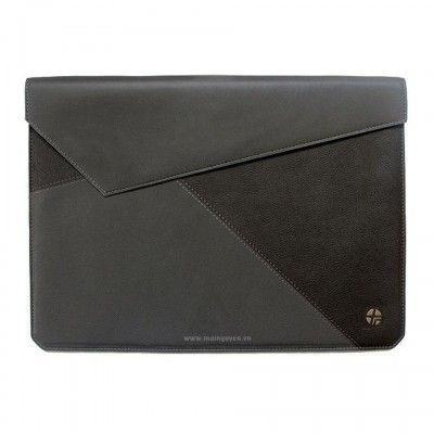Trexta Zarf Macbook Air 11 inch Leather Sleeve