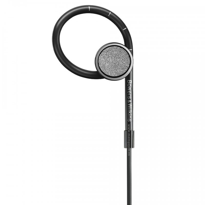 Tai nghe Bowers & Wilkins C5 Series 2 4