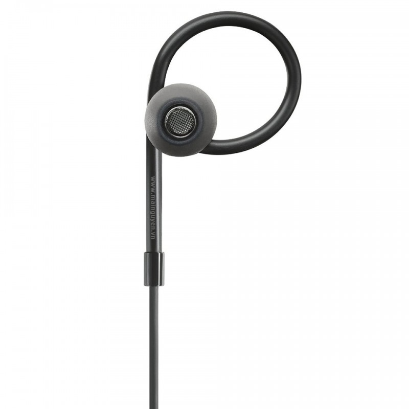 Tai nghe Bowers & Wilkins C5 Series 2 5