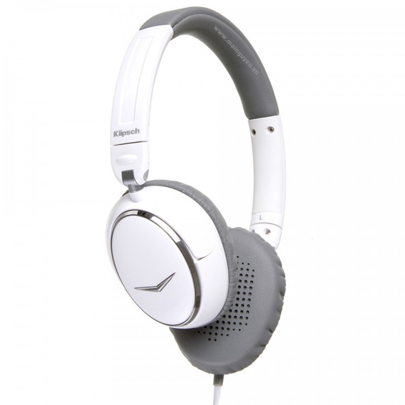 Tai nghe Klipsch Image One 10