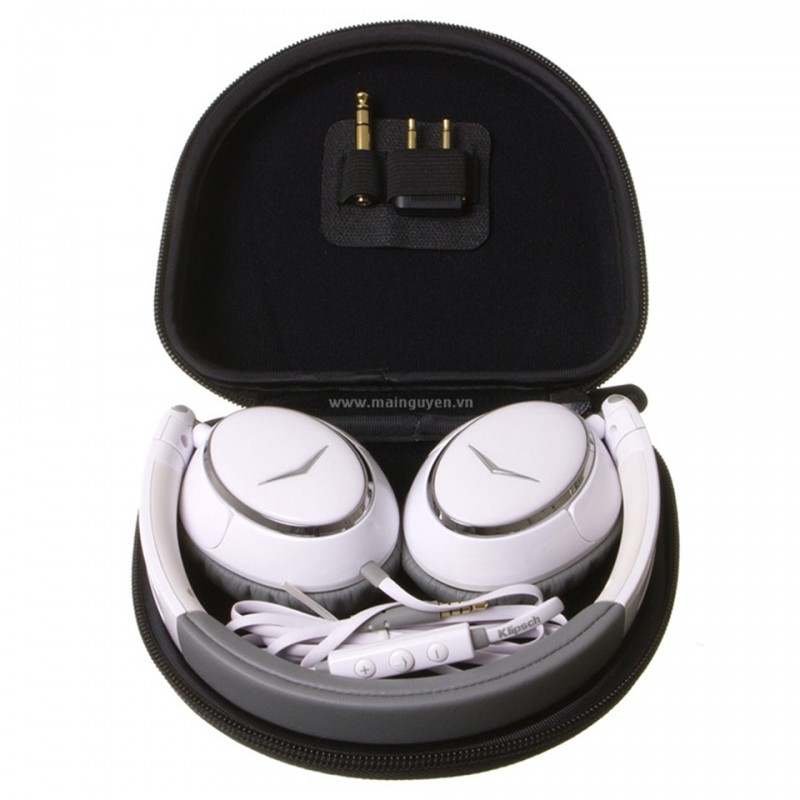 Tai nghe Klipsch Image One 15