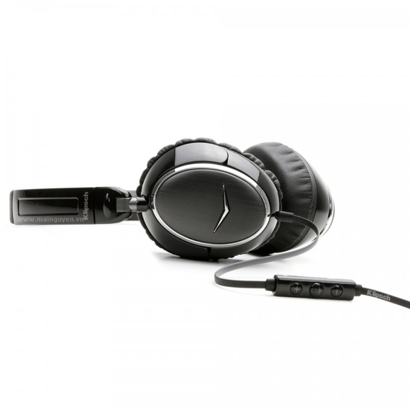 Tai nghe Klipsch Image One 2