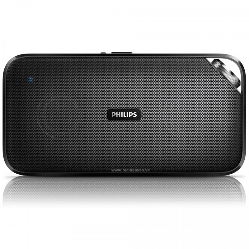 Loa Philips Wireless Portable BT3500 8