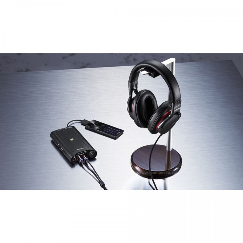 Tai nghe Sony MDR-Z7 11