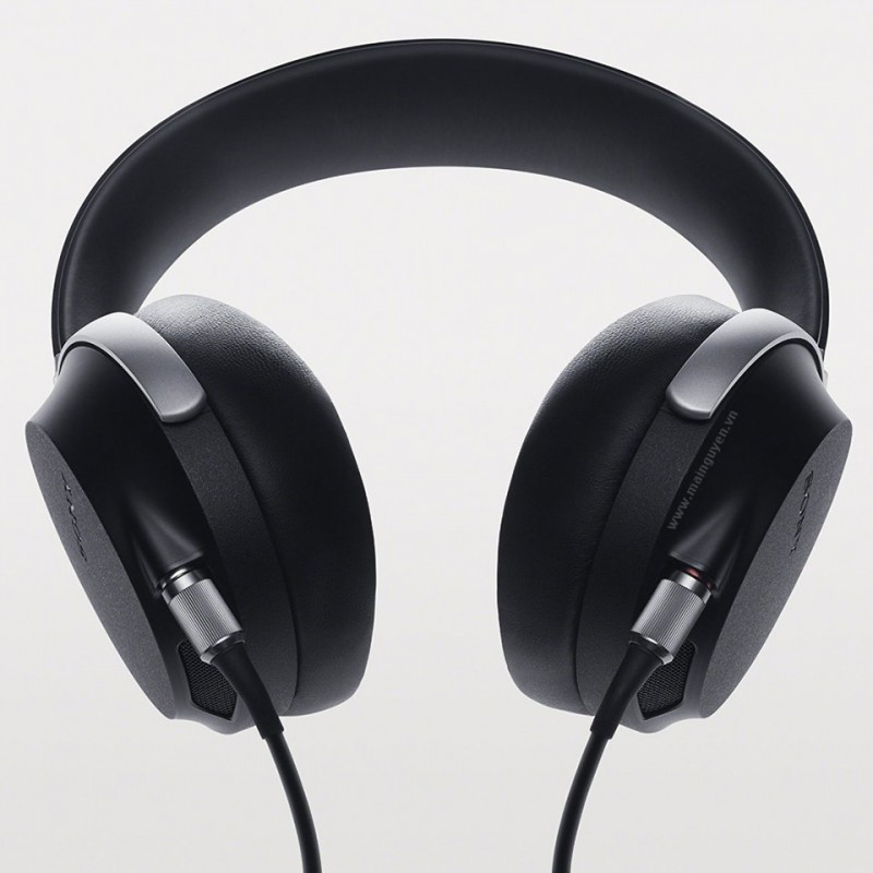 Tai nghe Sony MDR-Z7 2
