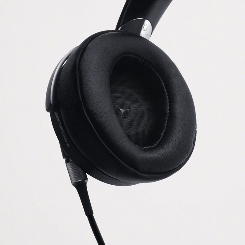 Tai nghe Sony MDR-Z7 5