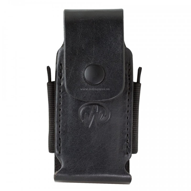 Phụ kiện Leatherman Sheath Black Charge 1