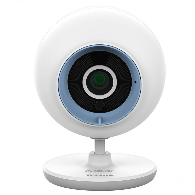 D-Link WiFi Baby Camera (DCS-700L) 1