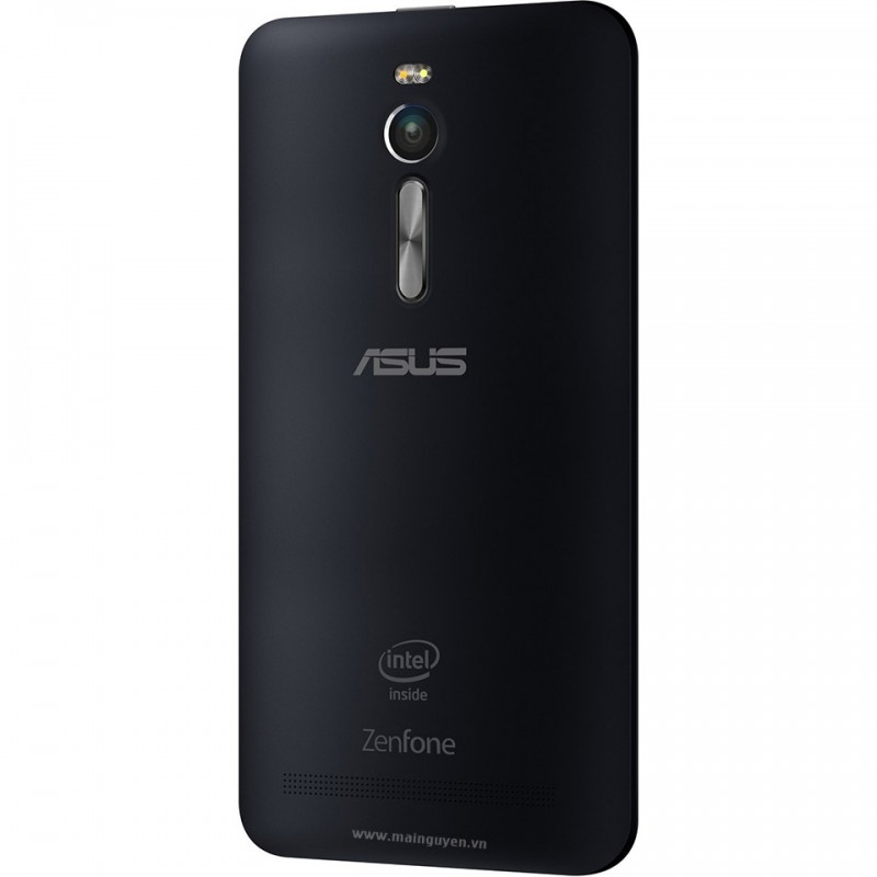 Zenfone 2 ZE550ML 16GB (CPU 1.8GHz) 15