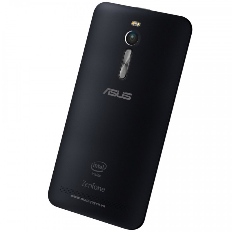Zenfone 2 ZE550ML 16GB (CPU 1.8GHz) 16