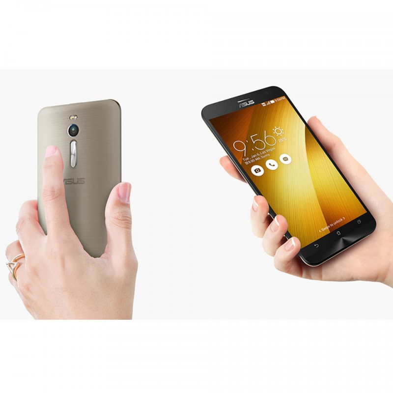 Zenfone 2 ZE550ML 16GB (CPU 1.8GHz) 19