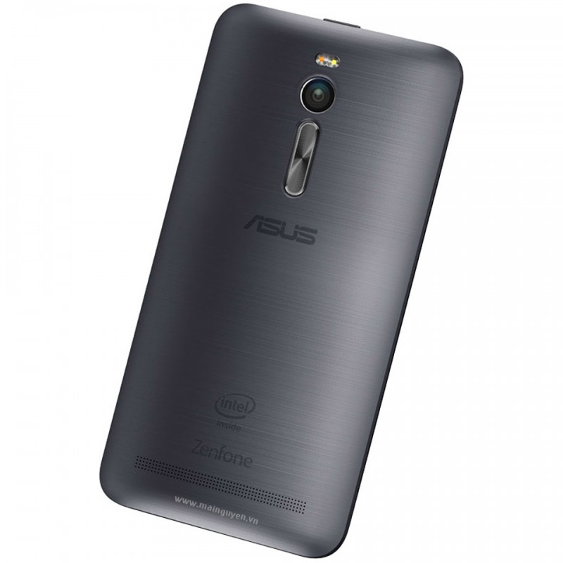 Zenfone 2 ZE551ML 32GB (CPU 2.3GHz) 6