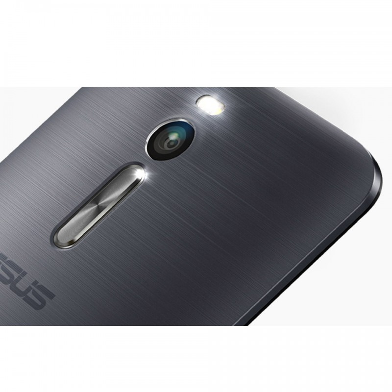 Zenfone 2 ZE550ML 16GB (CPU 1.8GHz) 6
