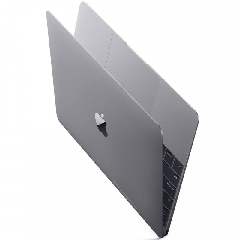 Macbook 12 inch 512GB 8