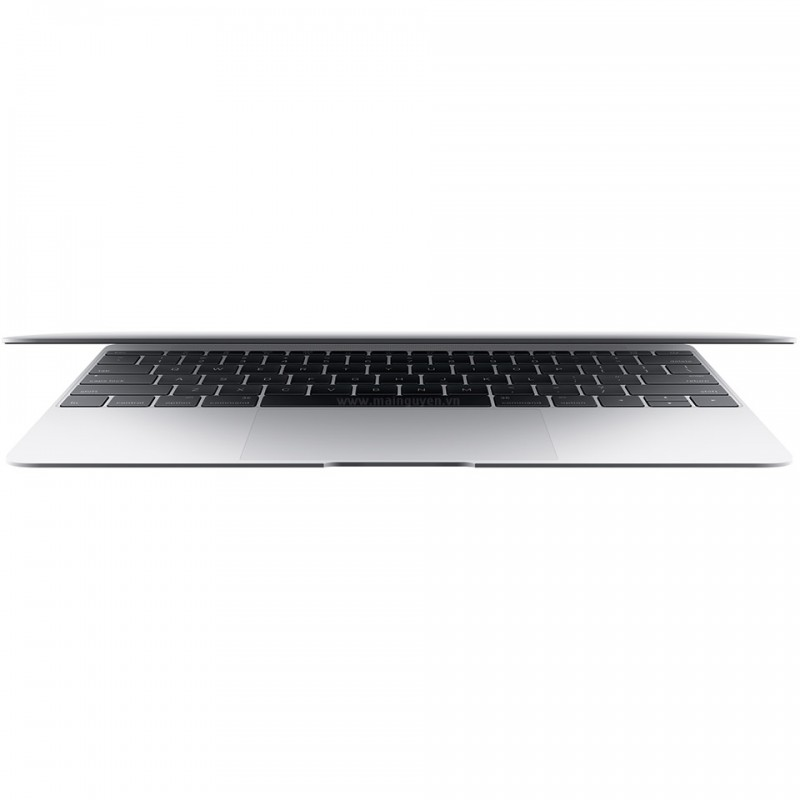 Macbook 12 inch 512GB 2