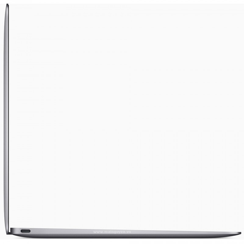 Macbook 12 inch 512GB 3