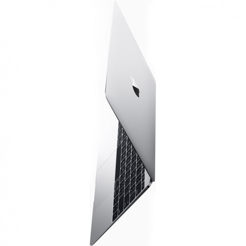Macbook 12 inch 512GB 4