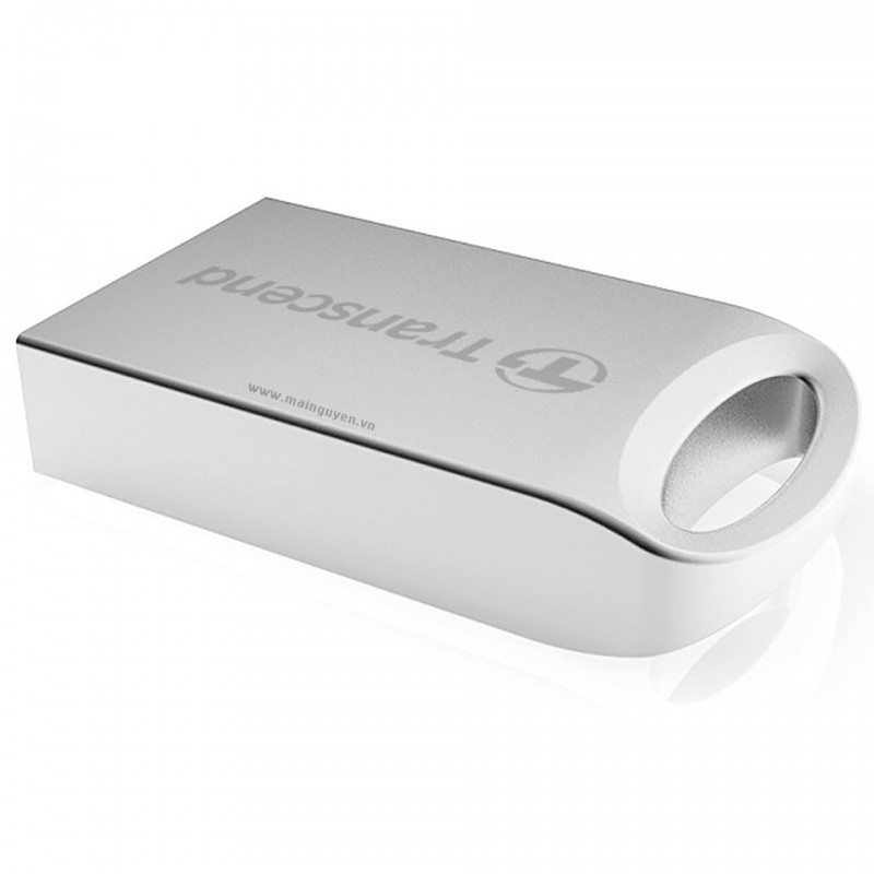 USB 2.0 Transcend JetFlash 510S 32GB 3