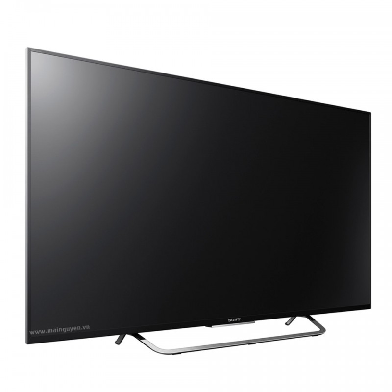 4K Android Tivi LED Sony Bravia KD-43X8300C 43 inch (2015) 5