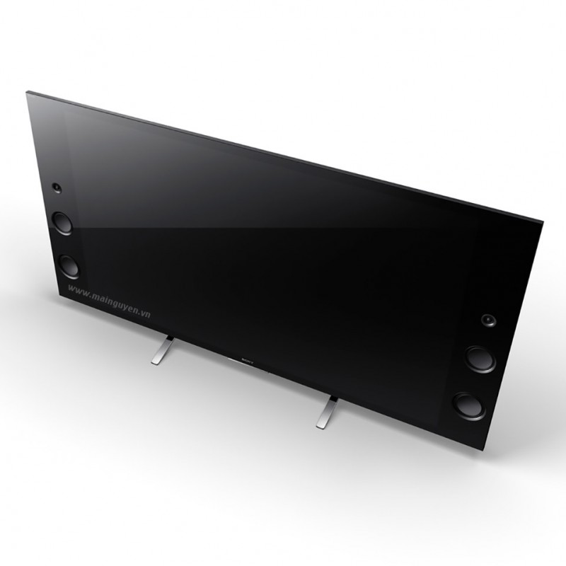 4K Android Tivi 3D / LED Sony Bravia KD-65X9300C 65 inch (2015) 15