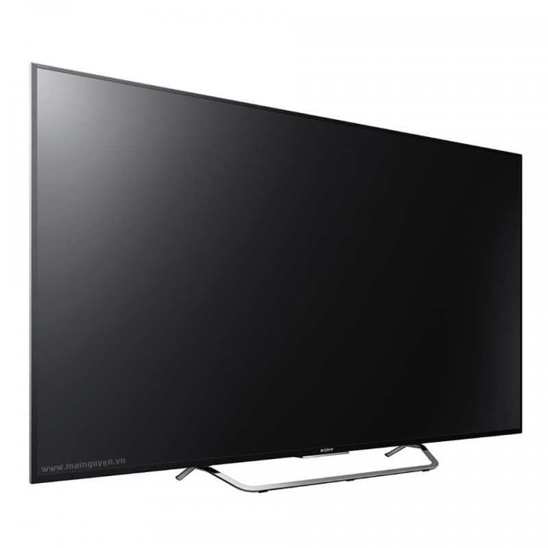 4K Android Tivi 3D / LED Sony Bravia KD-55X8500C 55 inch (2015) 4