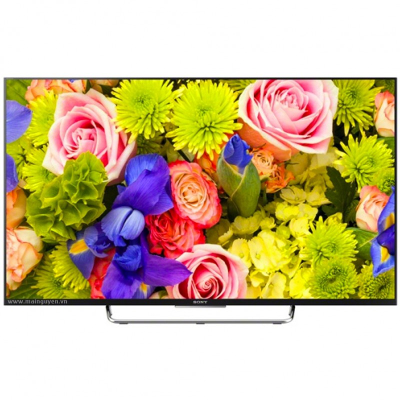 Android Tivi 3D / LED Sony Bravia KDL-43W800C 43 inch (2015) 3