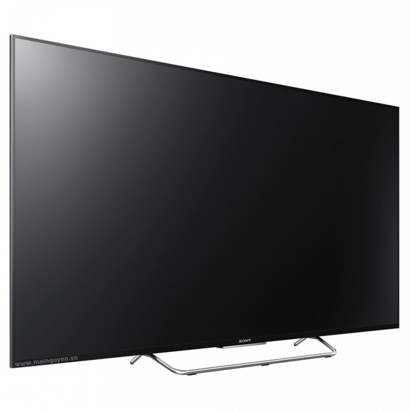 Android Tivi 3D / LED Sony Bravia KDL-55W800C 55 inch (2015) 7