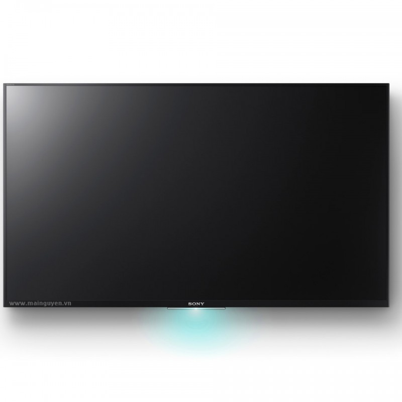 Android Tivi 3D / LED Sony Bravia KDL-43W800C 43 inch (2015) 9