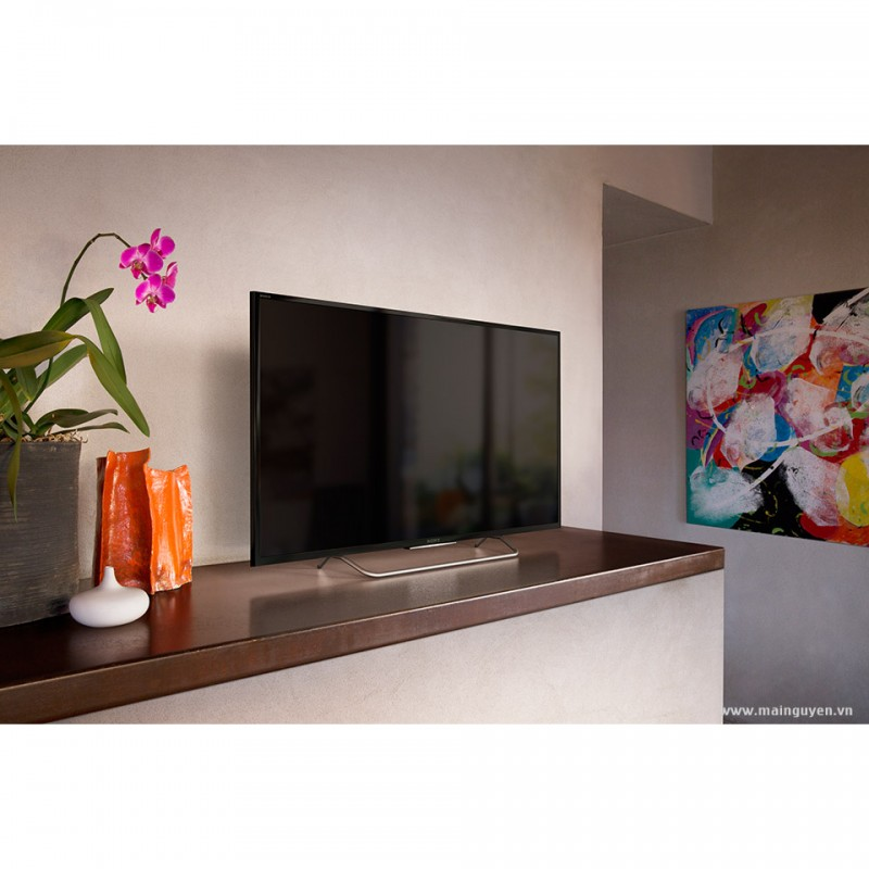 Android Tivi 3D / LED Sony Bravia KDL-43W800C 43 inch (2015) 15