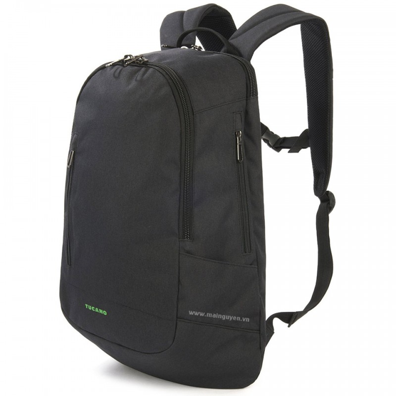 Ba lô Tucano Magnum Backpack for MacBook Pro 15 inches and 15 inches notebooks 7