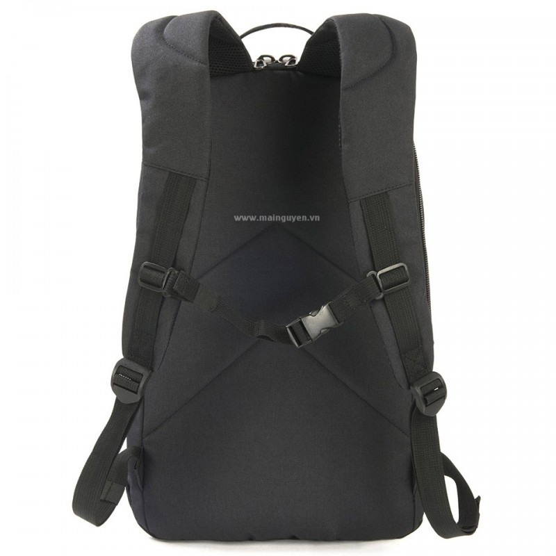 Ba lô Tucano Magnum Backpack for MacBook Pro 15 inches and 15 inches notebooks 8