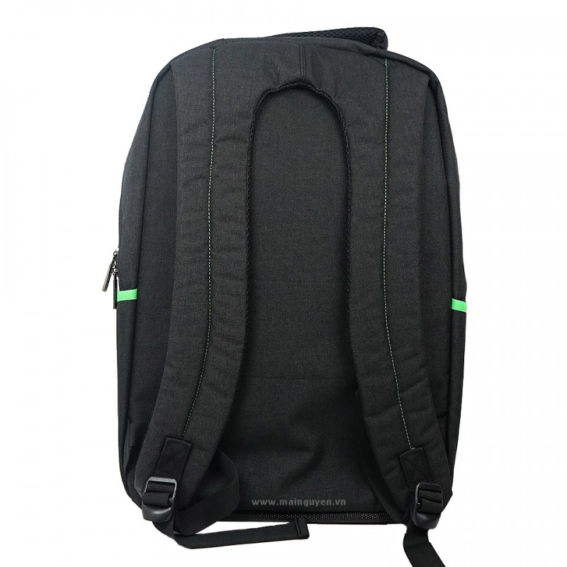 Balo MiraCase Thor Backpack Laptop 15.6 inches NB-8137 4