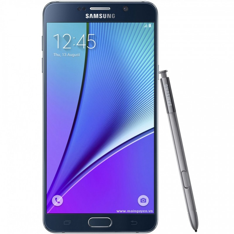 Galaxy Note 5 N920C 32GB 24