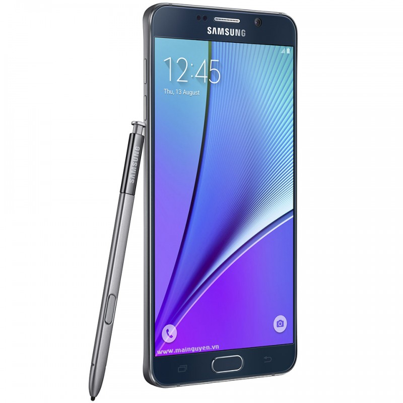 Galaxy Note 5 N920C 32GB 14
