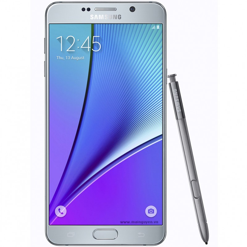 Galaxy Note 5 N920C 32GB 37