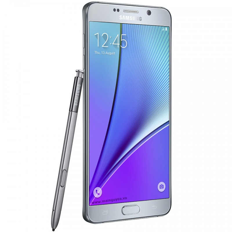 Galaxy Note 5 N920C 32GB 38