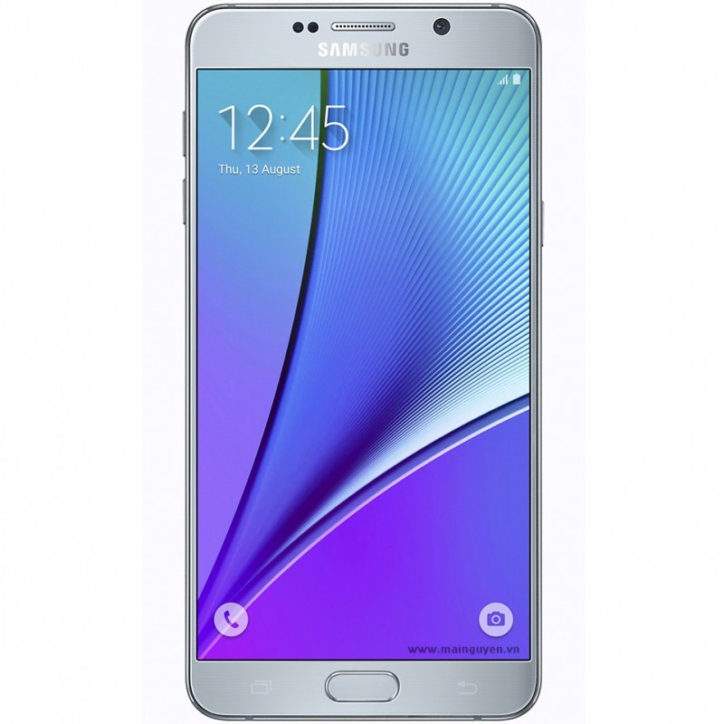 Galaxy Note 5 N920C 32GB 41