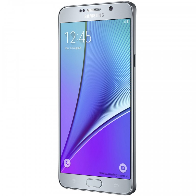 Galaxy Note 5 N920C 32GB 43