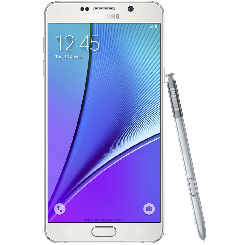 Galaxy Note 5 N920C 32GB 25