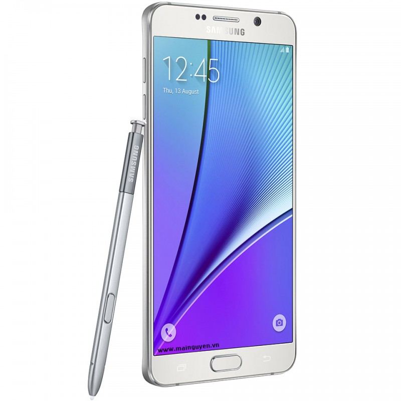 Galaxy Note 5 N920C 32GB 26