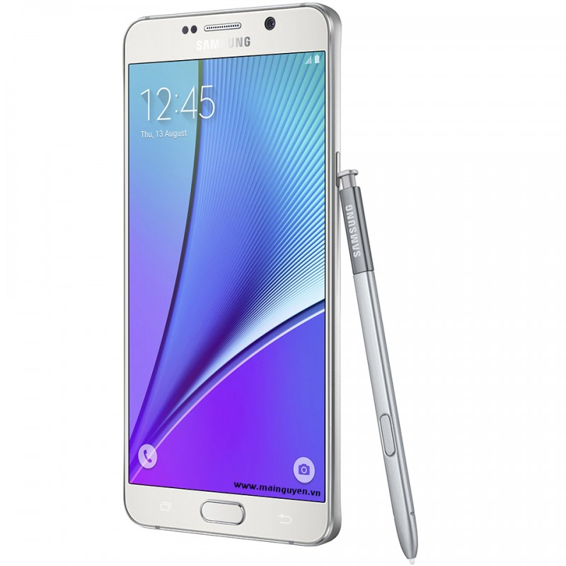 Galaxy Note 5 N920C 32GB 27